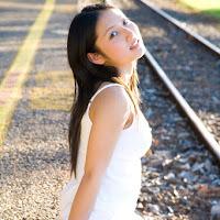 [DGC] No.610 - Saaya Irie 紗綾 (98p) 97.jpg