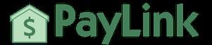 PayLink - Best URL Shortener To Earn Money