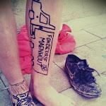 22.1 In de tatooshop.jpg