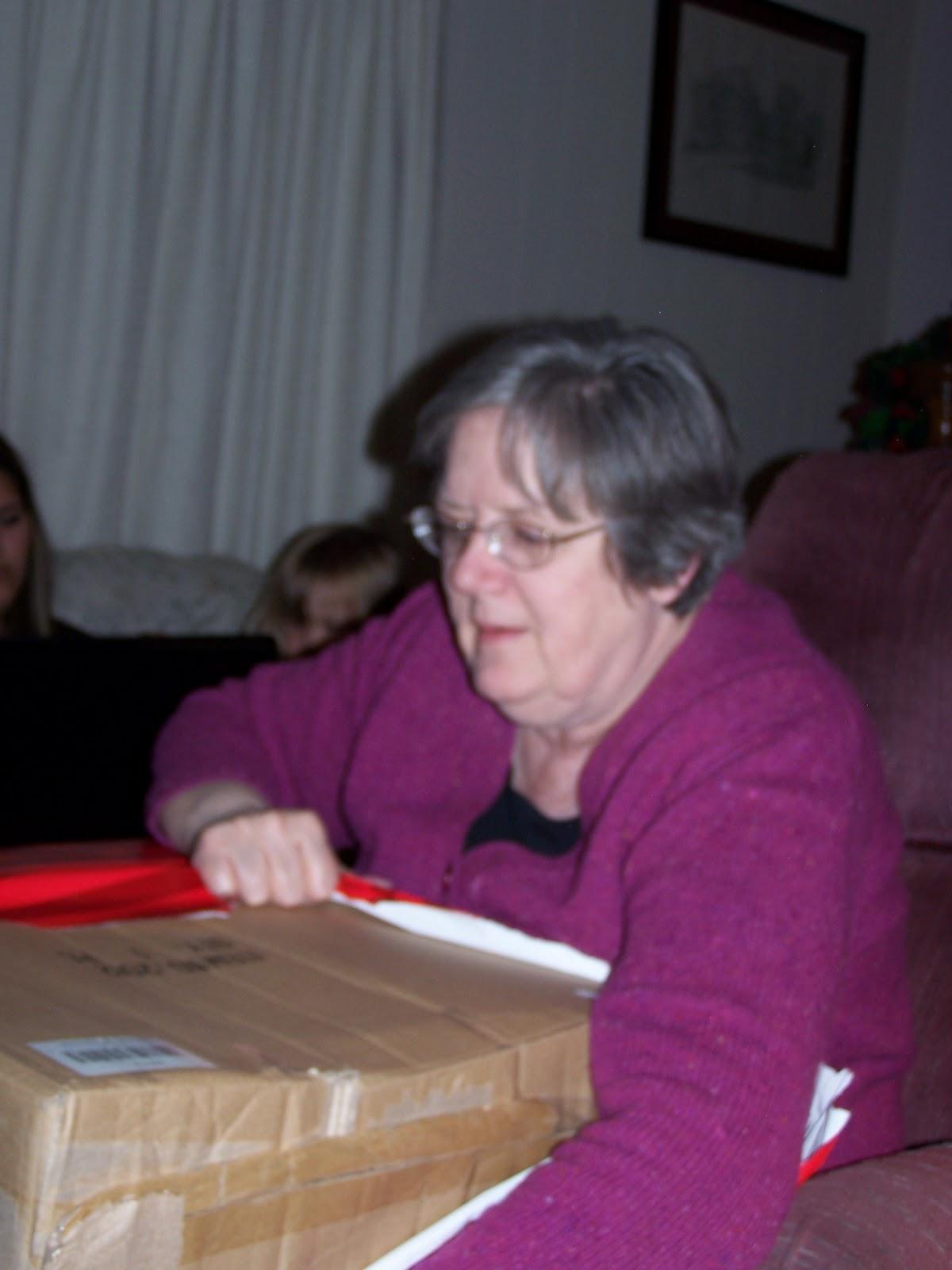 Christmas 2006 - 100_0905.JPG