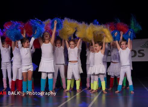 Han Balk Agios Dance In 2013-20131109-011.jpg