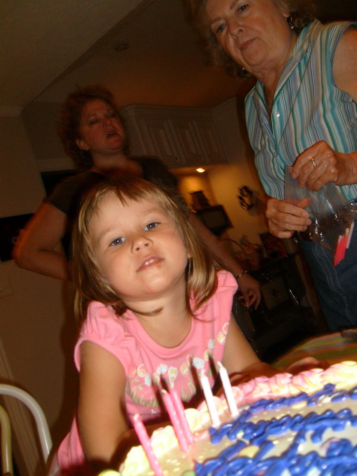 August Birthdays Party 2007 - S7300388.JPG