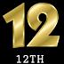 12th Maths Formula Book Prepared by Mr S Manikandan