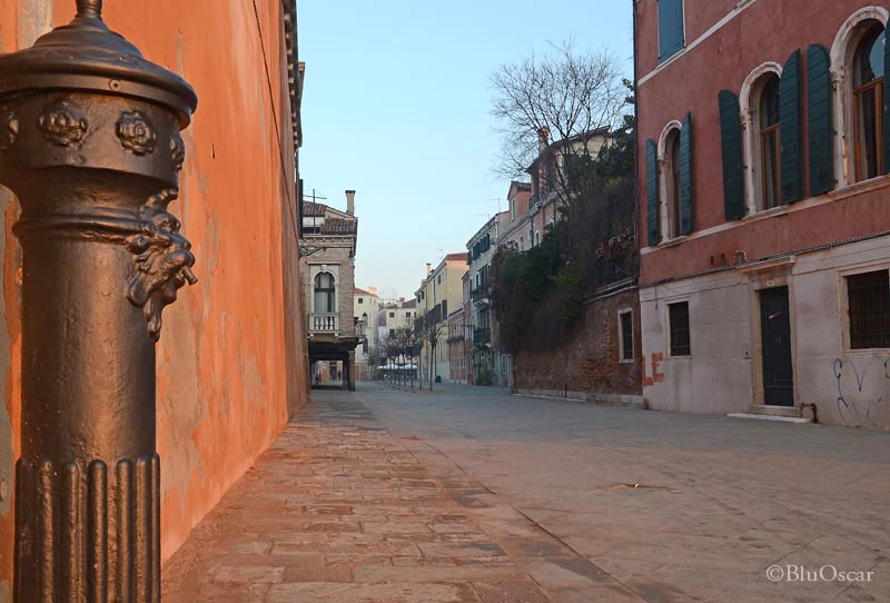 Venezia come la vedo Io 26 06 2012 N 02