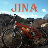 2010-11-20 Jina cu bitza
