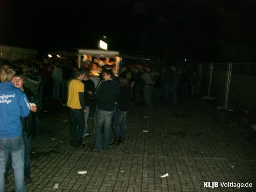 Erntedankfest 2007 - CIMG3314-kl.JPG