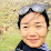 Wei Xiong's profile photo