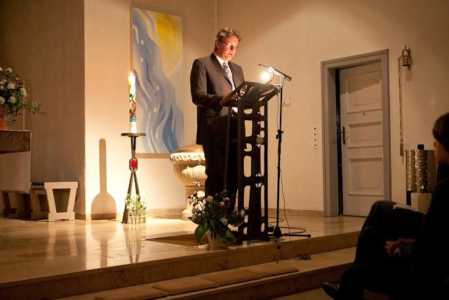 Nacht der Kirchen 2010 - IMG_3933.jpg