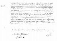 Ham, Gijsbert vd overl. 29-03-1872.jpg