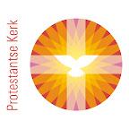 PKN_Logo_kleur.jpg