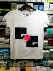 GUDAN GARAM Tシャツ