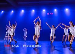 Han Balk Voorster Dansdag 2016-4485.jpg