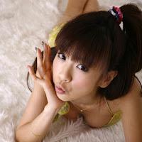 [DGC] No.667 - Aki Hoshino ほしのあき (52p) 29.jpg