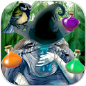 Forest Alchemy Lost Chronicles icon