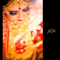 Wedding photographer Atul Aniruddha (Atulaniruddha). Photo of 13.10.2017