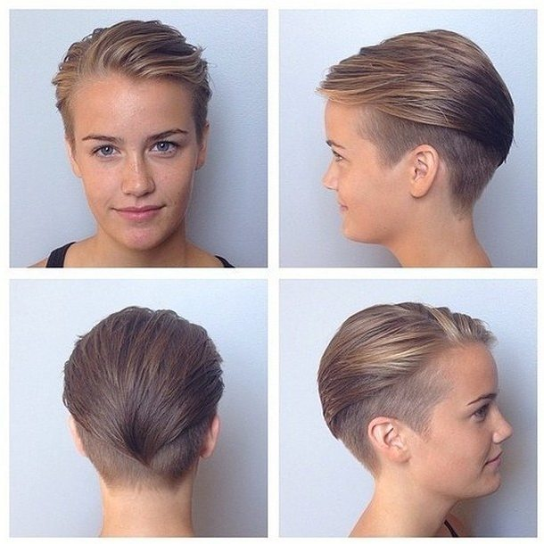 peinados-para-cabello-corto-faciles26