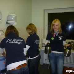 Erntedankfest 2009 Tag2 - P1010537-kl.JPG