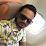 Sayemul Makki's profile photo