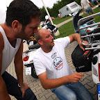 Prago Vespa 2012 - neděle - 29. července 2012