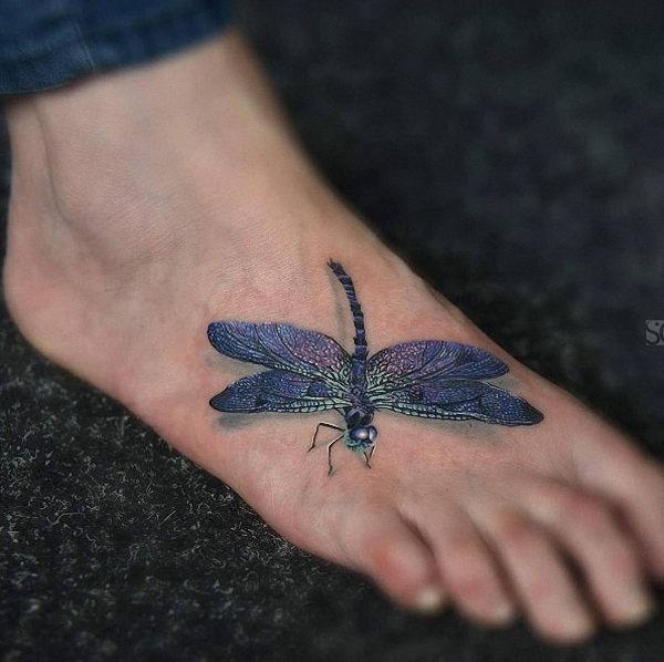 esta_linda_liblula_tatuagem_no_p
