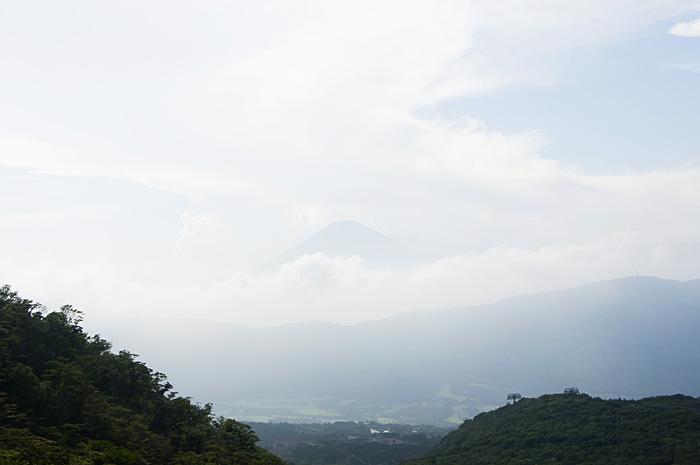 Hakone22.jpg