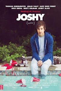 Joshy Poster