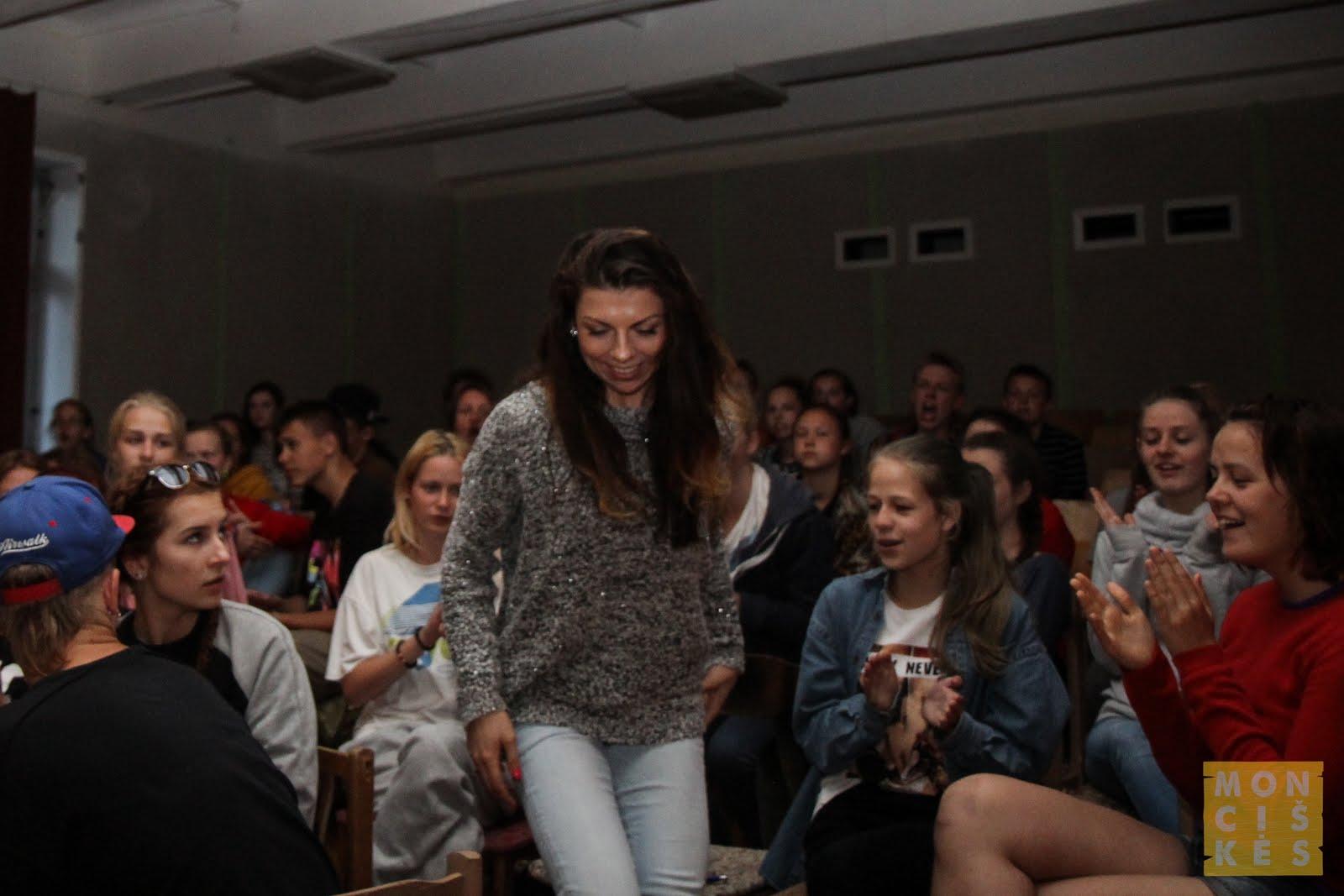 Didžiausia vasaros šokių stovykla  - IMG_0665.jpg