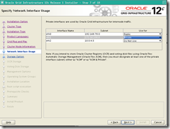 Oracle_RAC_Database_12c_Lab_Grid_config_3