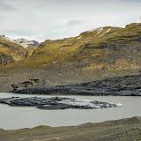 iceland - iceland-90.jpg