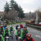 Caminos2010-122.JPG