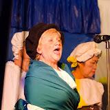 OLGC Musical Revue - -0931.jpg