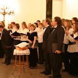 2006-winter-mos-concert-saint-louis - IMG_1010.JPG