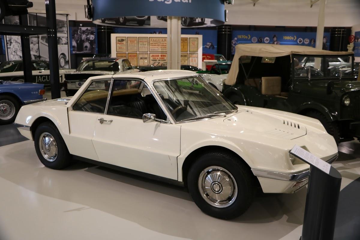 The British Motor Museum 0114.JPG