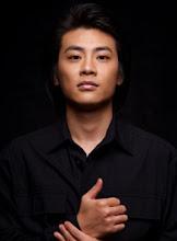 Zhao Shuai China Actor
