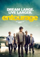 Đoàn Tùy Tùng - Entourage (2015)