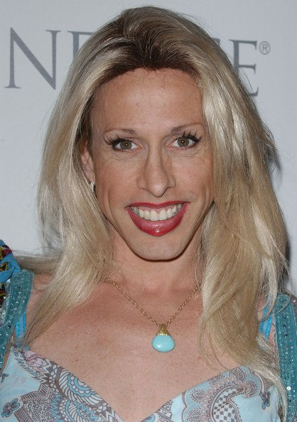 Alexis Arquette Profile pictures, Dp Images, Display pics collection for whatsapp, Facebook, Instagram, Pinterest, Hi5.