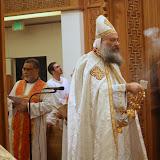 Feast of the Epiphany 2010 - IMG_0196.JPG