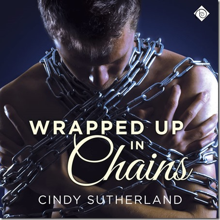 o-wrapped-up-in-chains