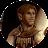 Brandon Neff avatar image