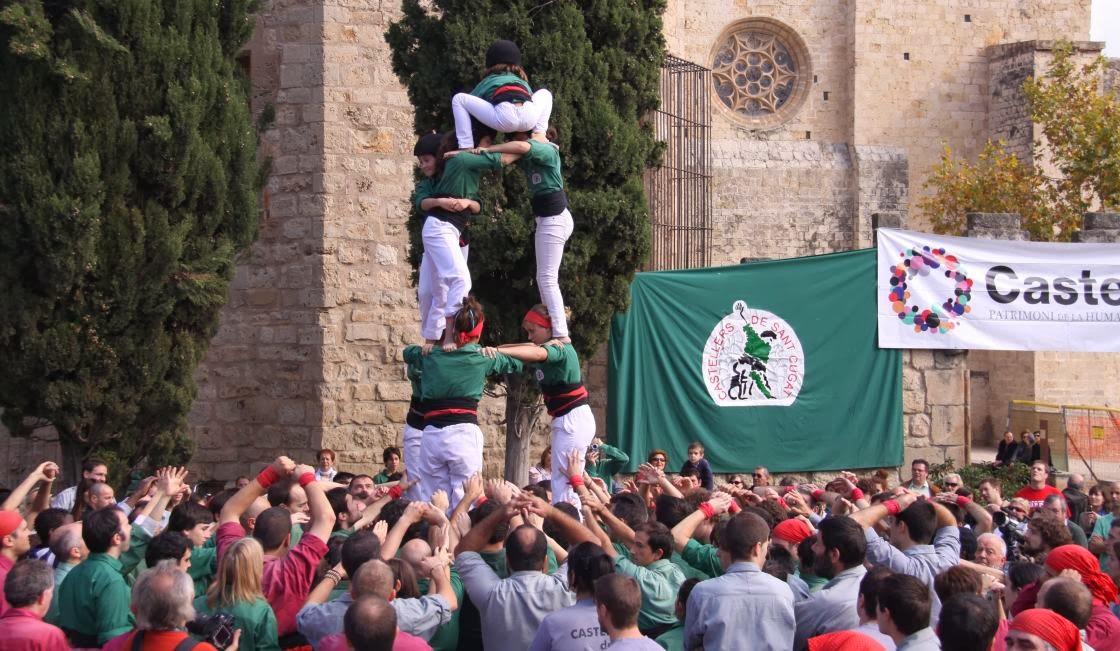 Sant Cugat del Vallès 14-11-10 - 20101114_192_3d7ps_CdSC_Sant_Cugat_del_Valles.jpg
