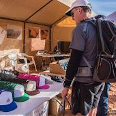 Antelope-Canyon-Race-029.jpg