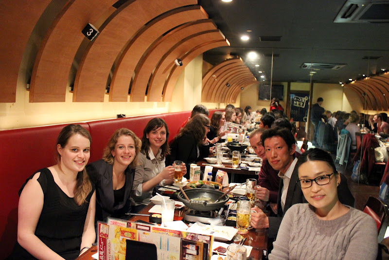 2014 Japan - Dag 6 - marjolein-IMG_0899-0568.JPG