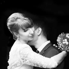 Wedding photographer Anastasiya Skorokhod (Skorokhodfoto). Photo of 19.10.2015