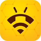 Free Bee icon