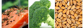 Health Benefits of Magnesium and Best Food Sources Containing Magnesium