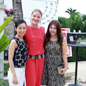 event phuket Jewellery and Artisinal wine in exhibition and cocktail at Andara Resort and Villas 009.JPG