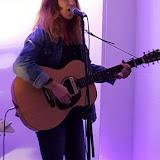 Concert Marta Delmont '16 - C. Navarro GFM