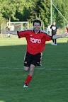 TSU Irnfritz - Kautzen_ Frühjahr 2009_026.jpg