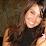 Shenine Hooshmand's profile photo