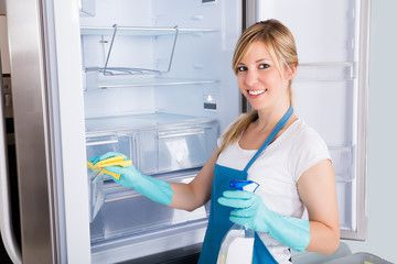 House Cleaning Services Victoria Bc in Australia